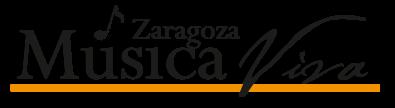 Zaragoza Musica Viva